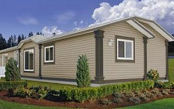 mobilehome insurance